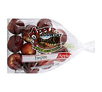 Apples Empire 3lb - 3 LB