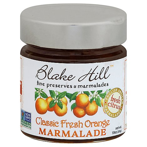Blake Hill Marmalade Orange - 10.4 OZ