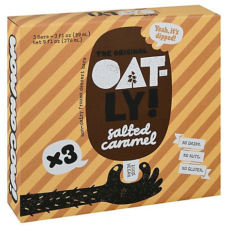 Chipwich Chocolate Peanut Butter - 12.75 FZ