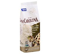 Carolina Arborio Rice Risotto - 16 OZ