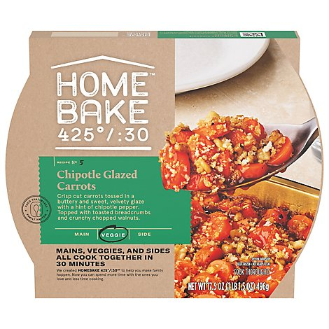 On Cor Macaroni & Cheese - 25 OZ