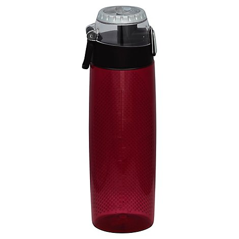 Thermos Intak Bottle Hydration - EA
