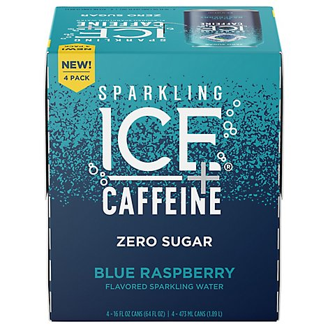 Rez Beverage Fruit Punch - 16.9 FZ