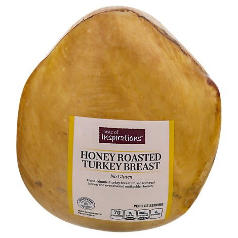 Boars Head Thin Bologna - 0.50 Lb
