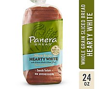 Panera Hearty Bread 24 Oz - 24 OZ