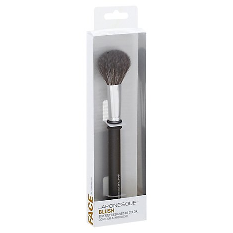 Japone Brush Blush - 1 EA