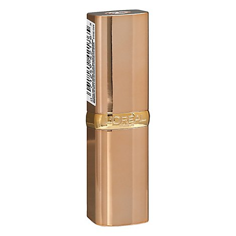 L'orea Cr Nudes Lip Authentique - .13 FZ