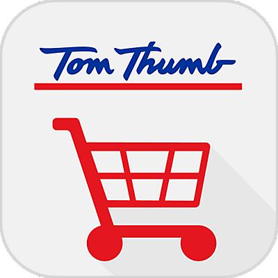 Ziploc Containers Lids Var Online Groceries Tom Thumb