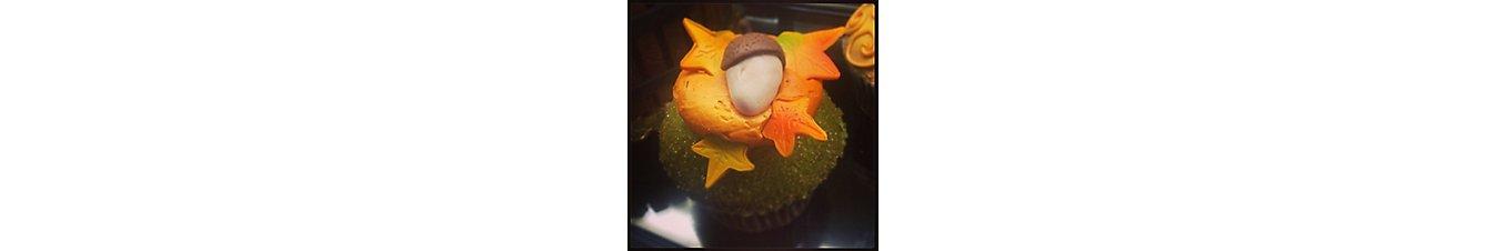 Cupcake Lighthearted wine